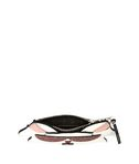 KARL LAGERFELD K/CAT FUN COIN PURSE 8_d
