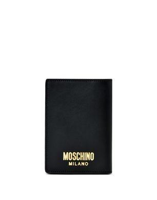MOSCHINO Document holder D r