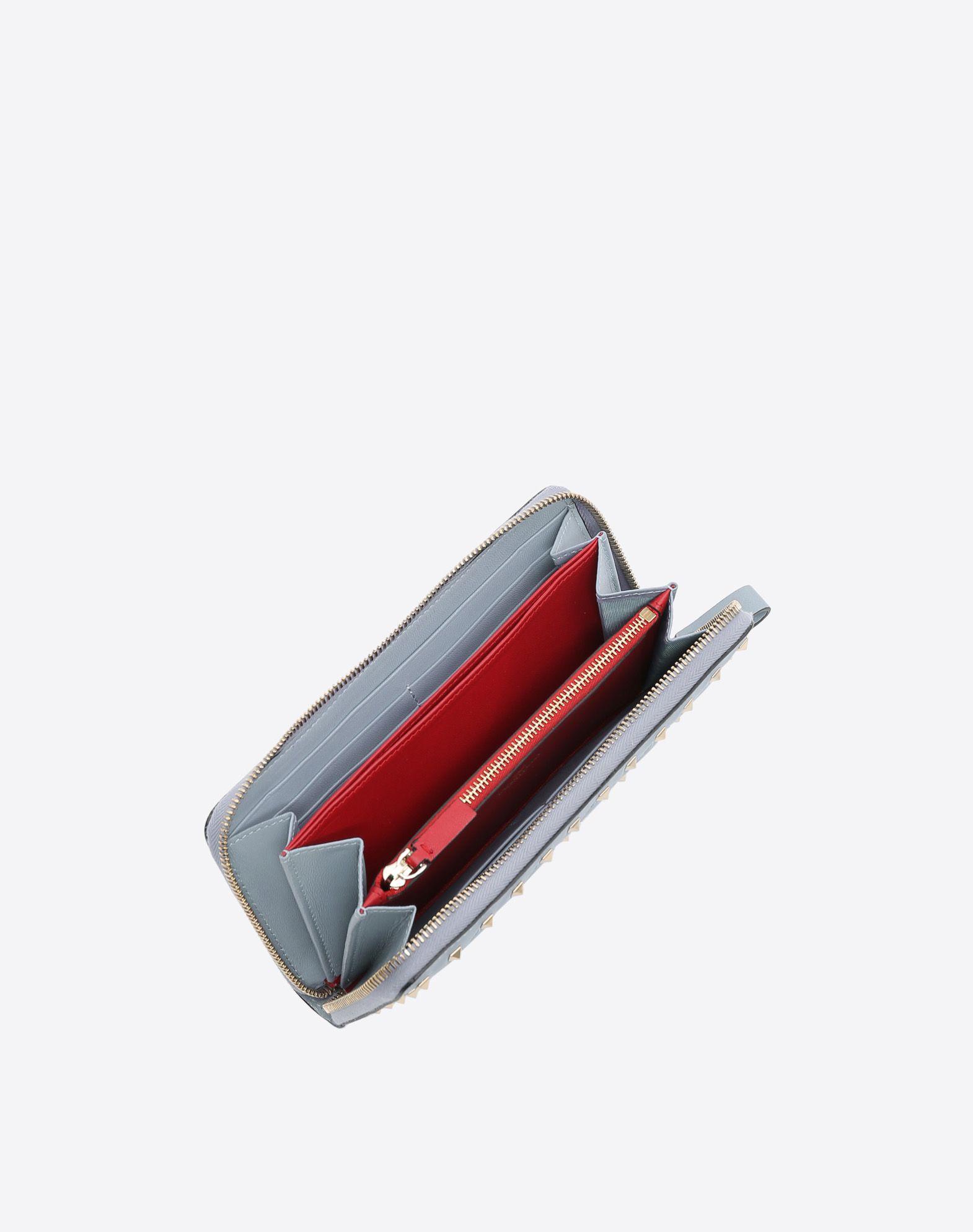 VALENTINO Studs Solid colour  46507770ce