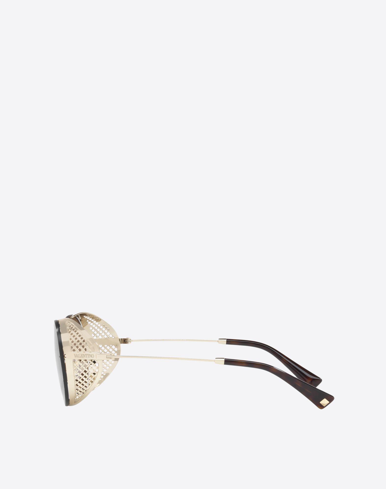 VALENTINO OCCHIALI 0VA2003003 Sunglasses D d