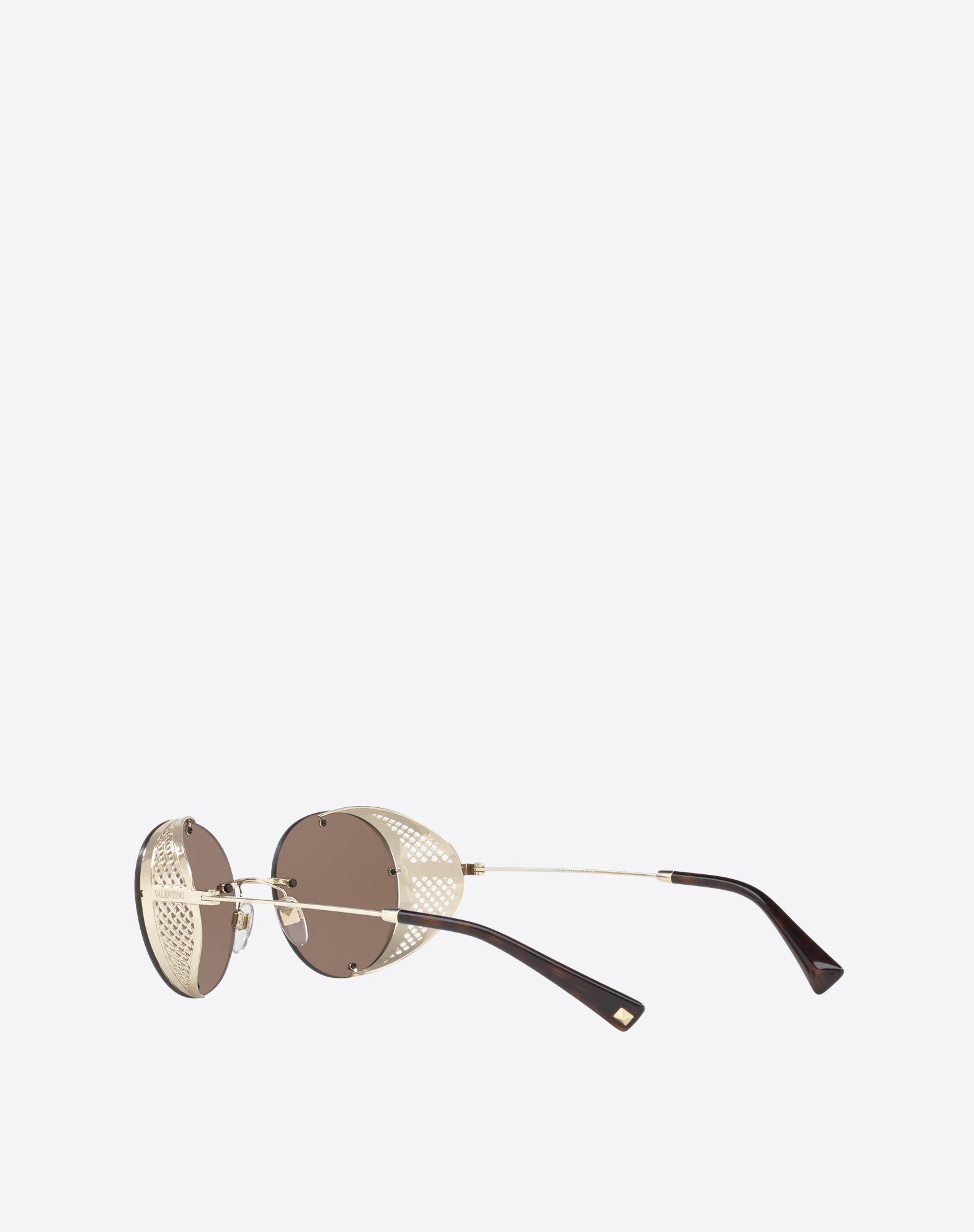 VALENTINO OCCHIALI 0VA2003003 Sunglasses D e