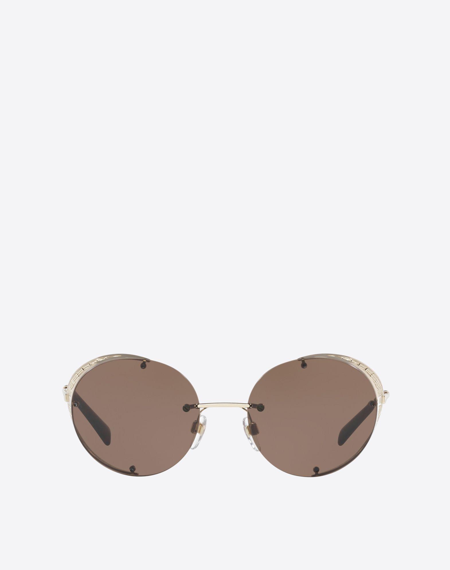 VALENTINO OCCHIALI 0VA2003003 Sunglasses D f