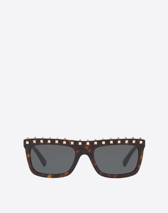 VALENTINO OCCHIALI Sunglasses U 0VA4019 022 f