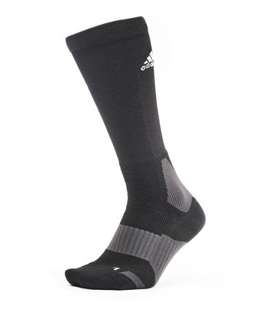 Y-3 SPORT TECH SOCKS OTHER ACCESSORIES woman Y-3 adidas