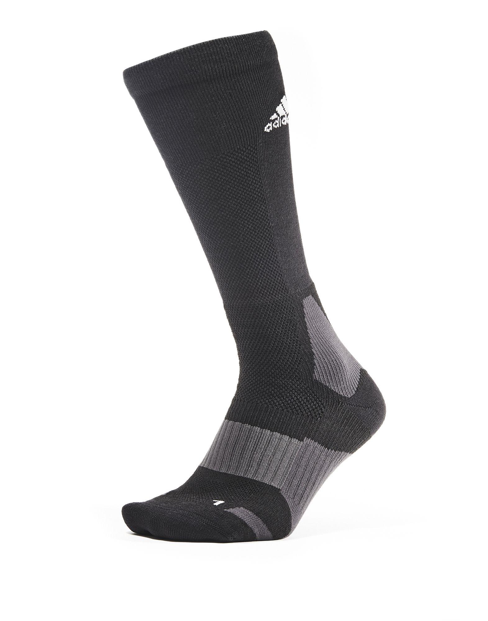 945cffa05b64f ... Y-3 SPORT Y-3 SPORT TECH SOCKS Socks Woman f ...