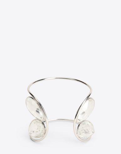 MAISON MARGIELA 11 Bracelet D Crystal bracelet f