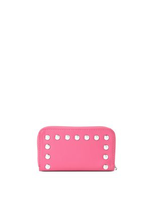 LOVE MOSCHINO Wallets D r