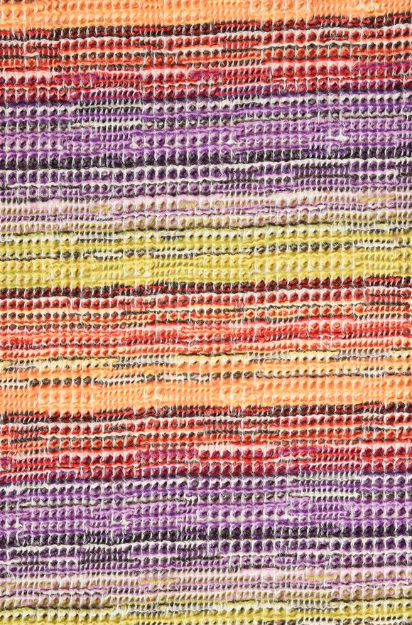 MISSONI HOME TANCREDI THROW  E, Product view without model
