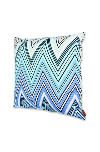 MISSONI HOME KEW_OUTDOOR CUSCINO Verde E - Retro