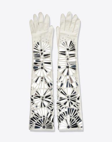 MAISON MARGIELA Gloves D f