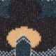 MARNI Hosiery D Sock in cotton nylon Portrait z