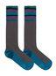 Marni Sock in cotton and nylon Woman - 2