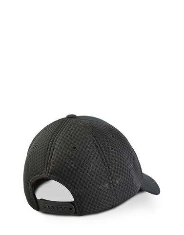 Y-3 TRUCKER CAP OTHER ACCESSORIES man Y-3 adidas