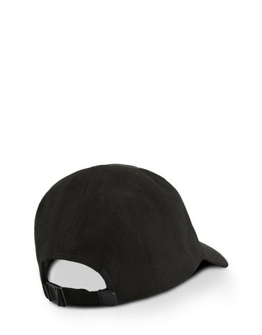 Y-3 UNCONSTRUCTED CAP OTHER ACCESSORIES man Y-3 adidas