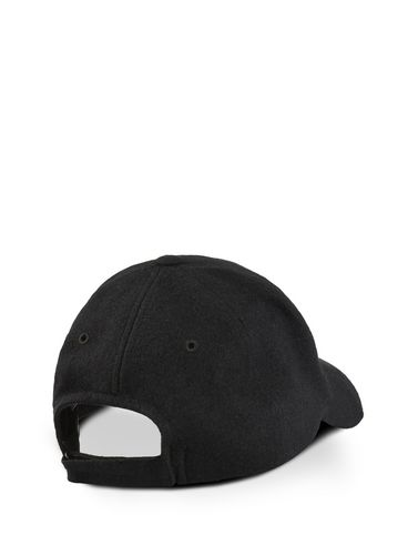 Y-3 X-RAY LOGO CAP OTHER ACCESSORIES woman Y-3 adidas
