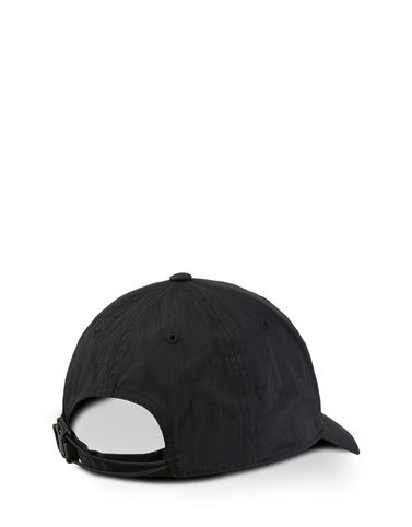 Y-3 FRONT BACK CAP OTHER ACCESSORIES man Y-3 adidas