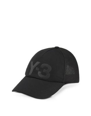 Y-3 SHISHU SUPER OTHER ACCESSORIES unisex Y-3 adidas