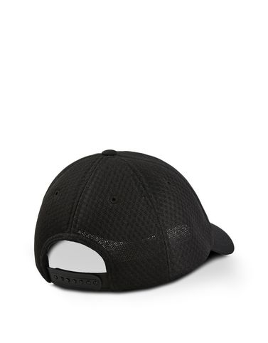 Y-3 TRUCKER CAP OTHER ACCESSORIES woman Y-3 adidas