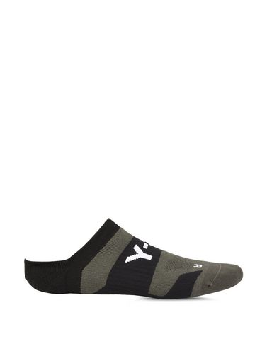 Y-3 INVISIBLE SOCKS OTHER ACCESSORIES man Y-3 adidas