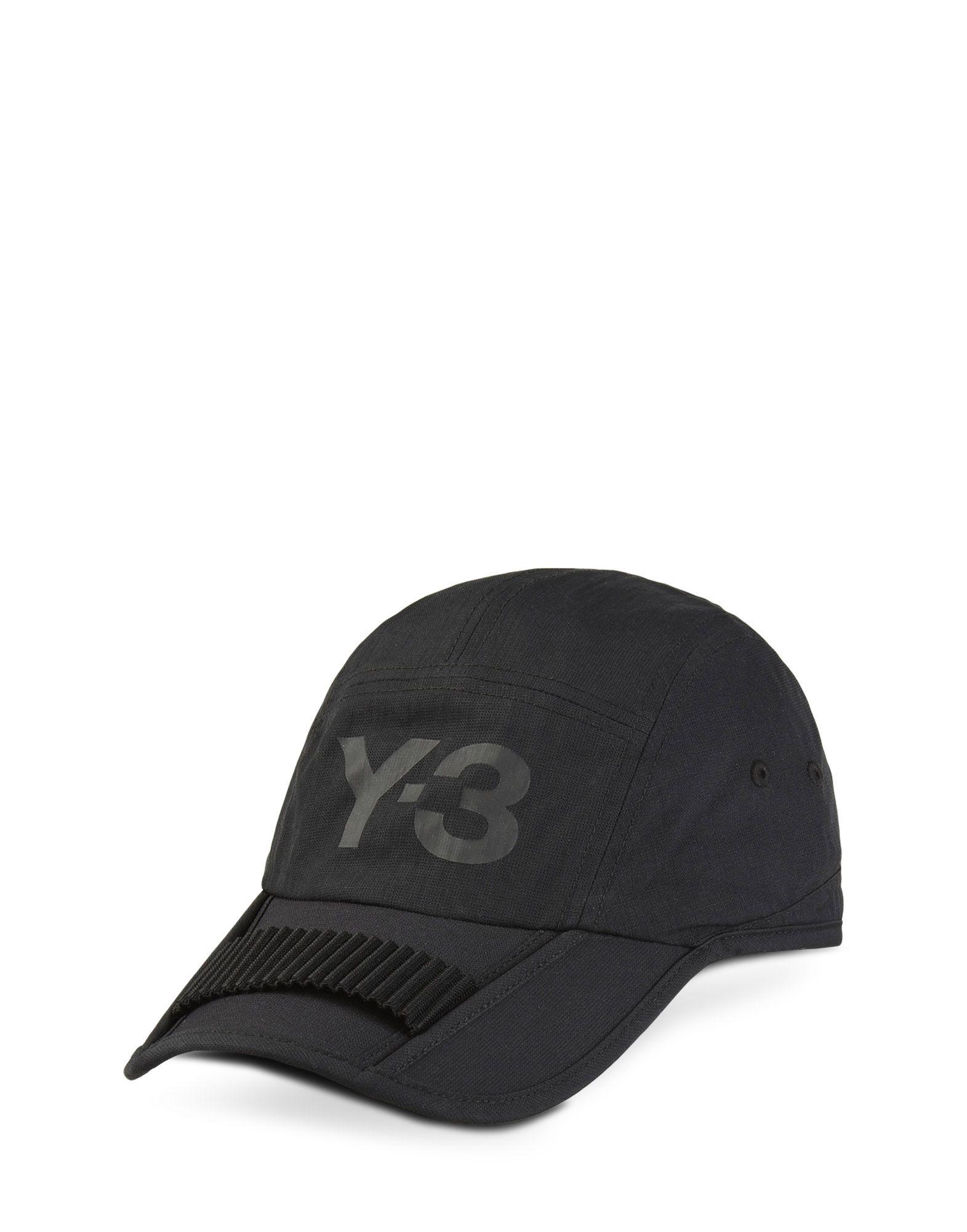 333579d97 ... Y-3 Y-3 FOLDABLE CAP Cap E f ...