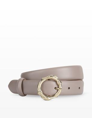 TRUSSARDI - Belt