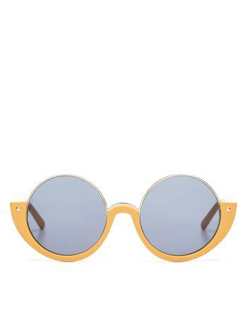 Marni MARNI CROP sunglasses  Woman