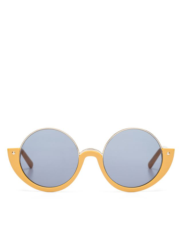 Marni MARNI CROP sunglasses  Woman - 1