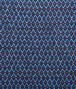 BOTTEGA VENETA SCARF IN MIDNIGHT BLUE CASHMERE Scarf or other U ap