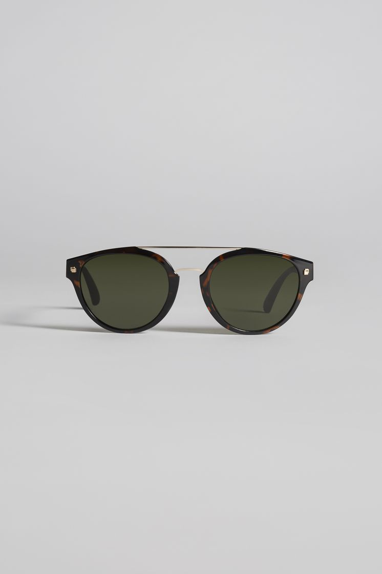 DSQUARED2 DQ0255INI52N Sunglasses_ Man m
