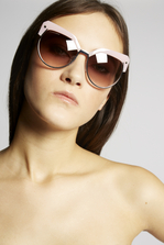 Sunglasses_