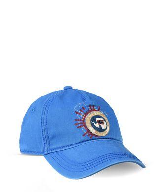 NAPAPIJRI K FIARRA JUNIOR KID HAT,BLUE