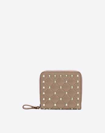 VALENTINO POUCH D PW2P0269YDW 0S3 f