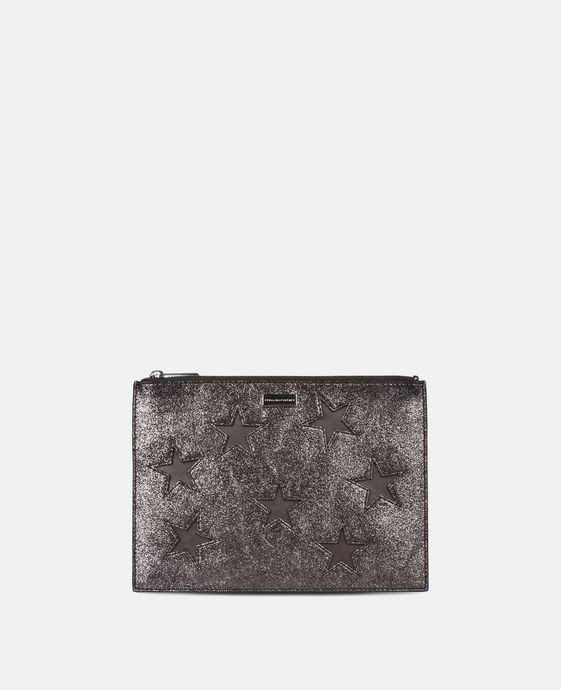 Ruthenium Document Case