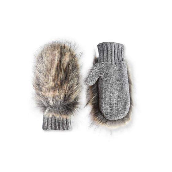 Guanti Fur Free Fur