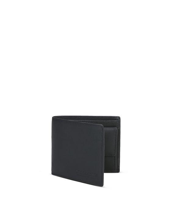 NAPAPIJRI HAYMAN Wallet E f