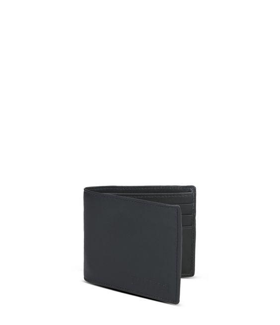 NAPAPIJRI HONIARA Wallet E f