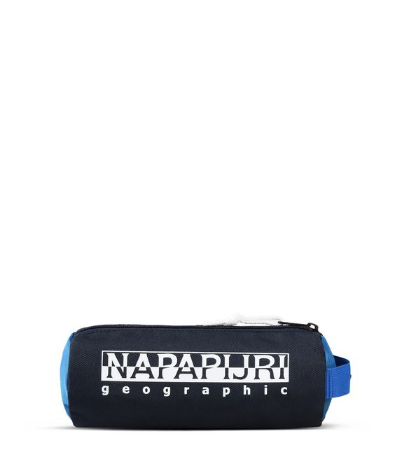 NAPAPIJRI HAPPY PENCIL CASE Пенал E f