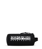 NAPAPIJRI ペンケース E HAPPY PENCIL CASE f