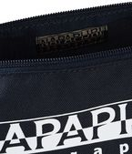 NAPAPIJRI HAPPY PENCIL CASE Пенал E d