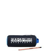 NAPAPIJRI HAPPY PENCIL CASE Pencil case E e