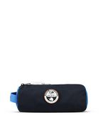 NAPAPIJRI HAPPY PENCIL CASE Pencil case E r