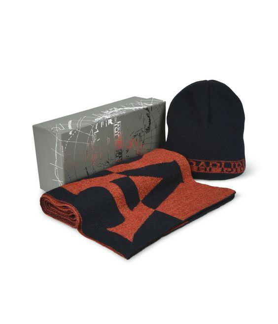 NAPAPIJRI FOJ BOX Gift box Man f