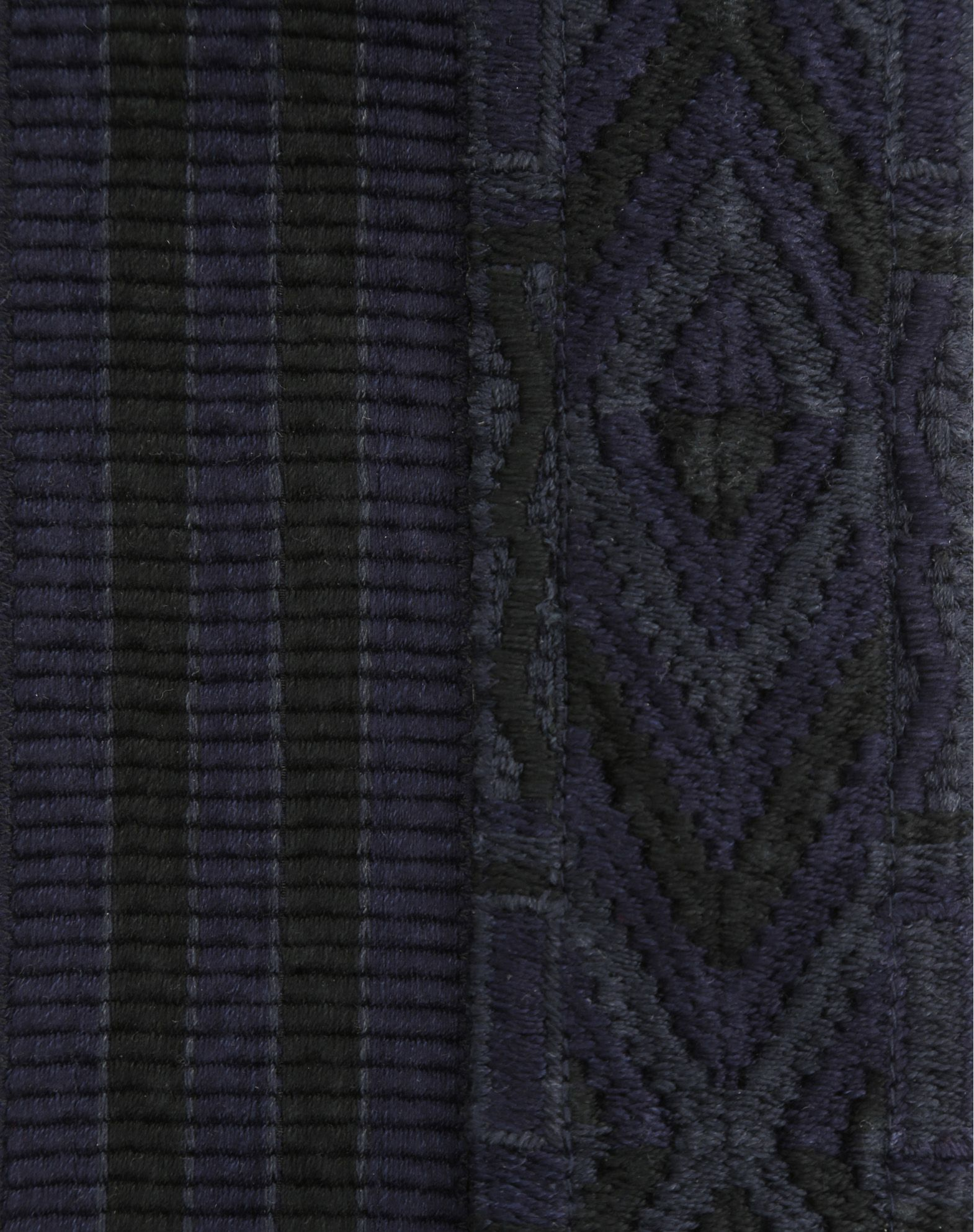 VALENTINO GARAVANI UOMO Native Couture Strap STRAP U d
