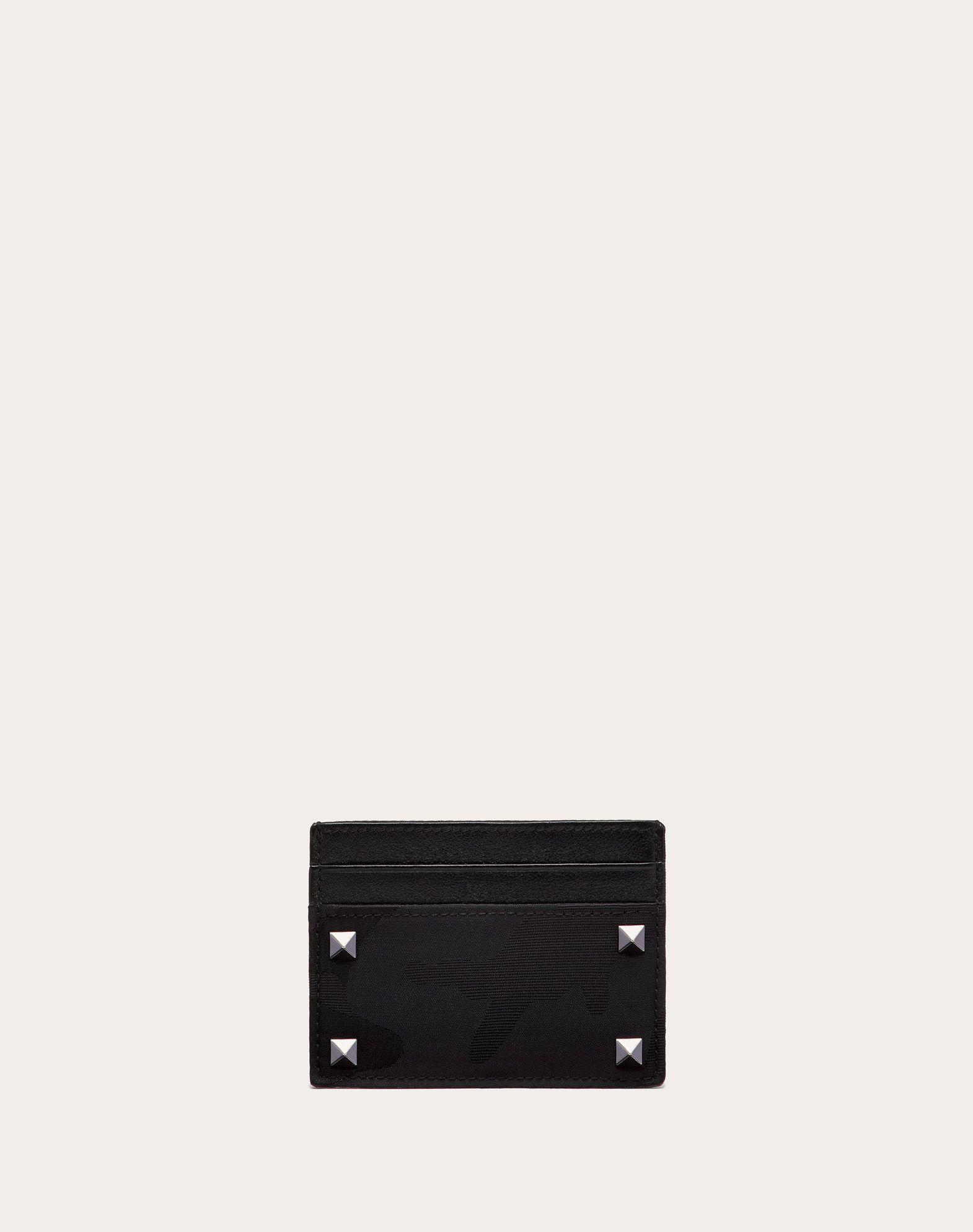VALENTINO 铆钉 附品牌标志  46515050cf