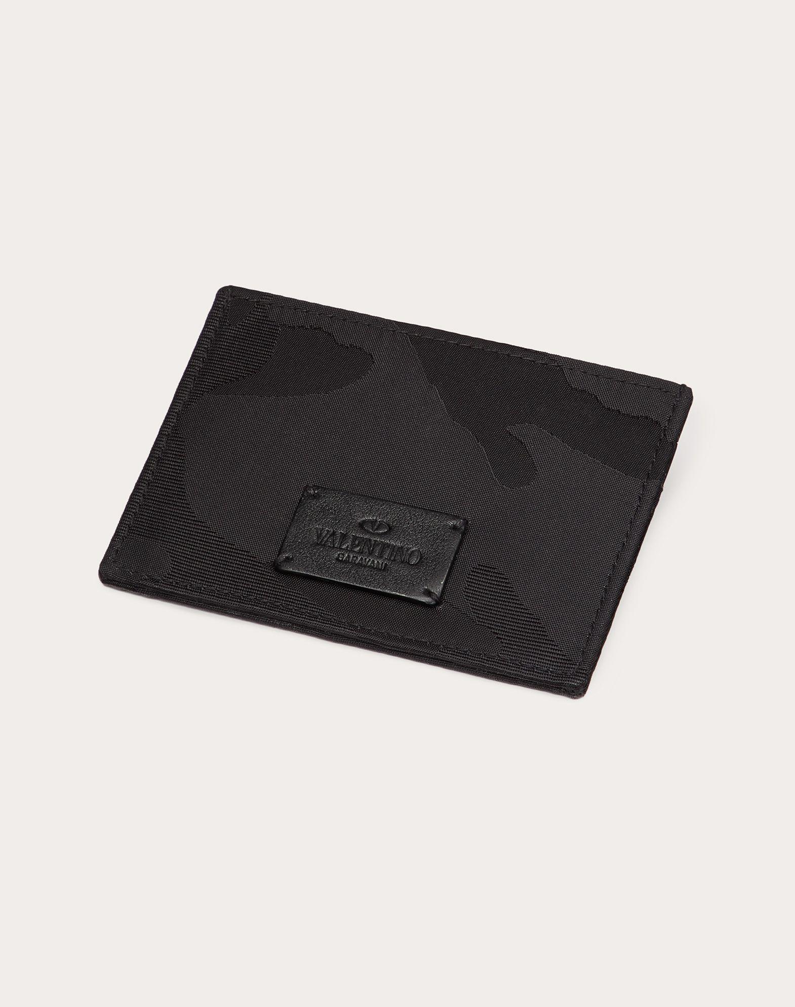 VALENTINO Studs Logo  46515050cf