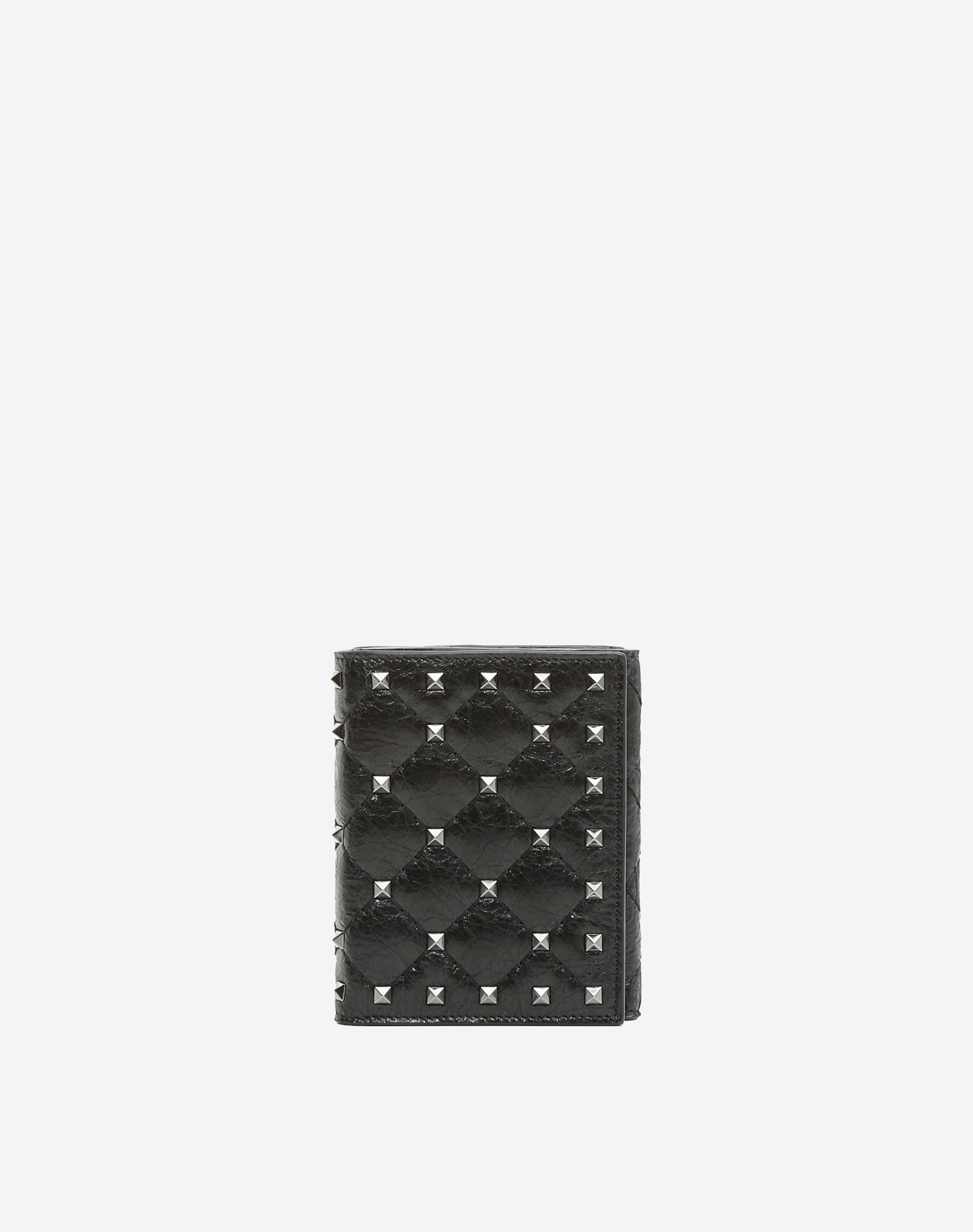 VALENTINO Studs Solid colour Snap button closure  46516209ka
