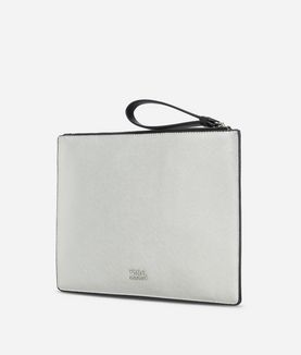 KARL LAGERFELD K/PHOTO POUCH