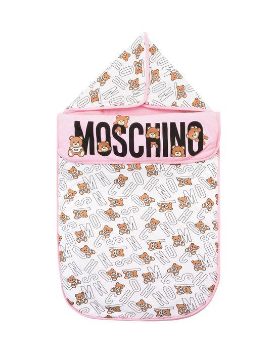 Sleep sack Woman MOSCHINO