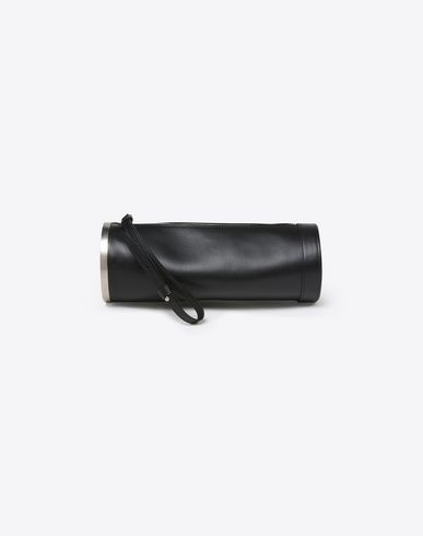 MAISON MARGIELA Wallets D Artist's tube case wallet f