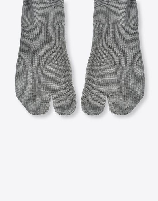 Tabi socks Maison Martin Margiela Pictures Cheap Online YLQa7j